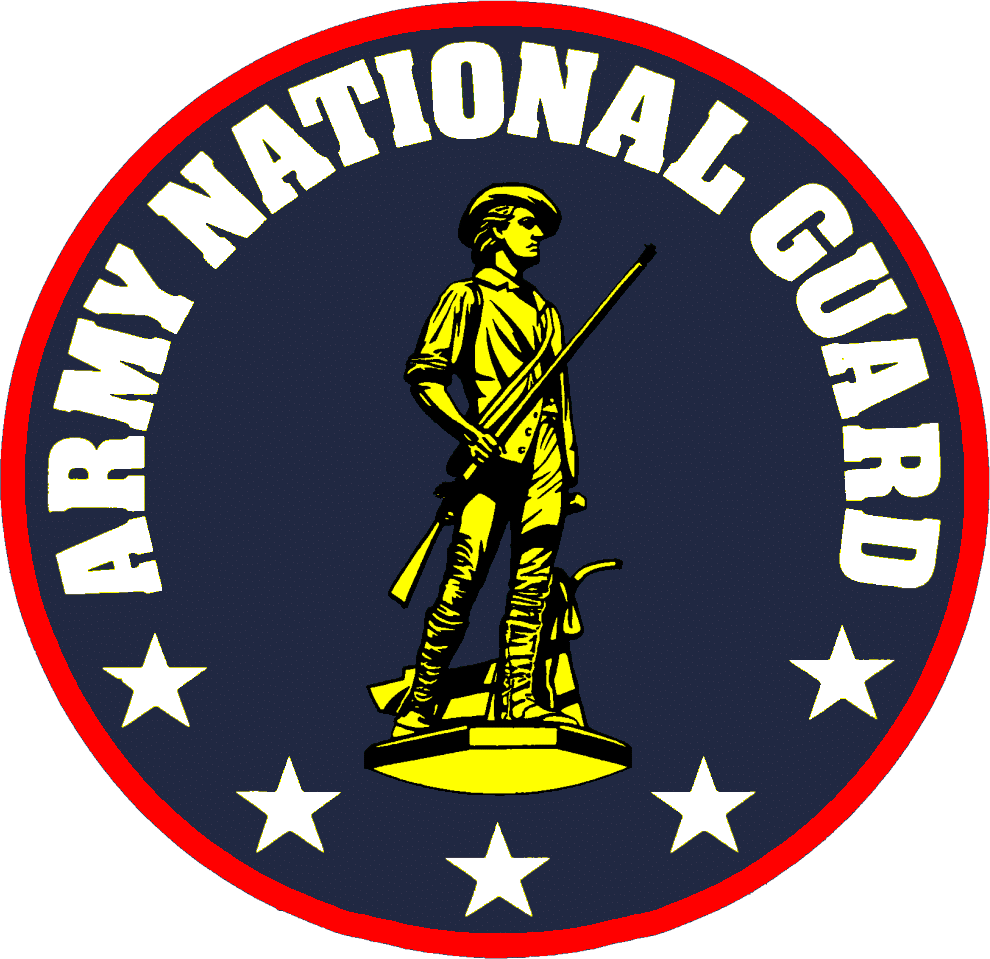 army-national-guard-logo