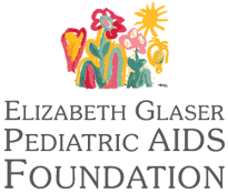 elizabeth-glaser-pediatric-aids-foundation-logo
