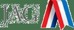 jag_logo