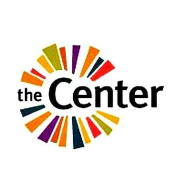 the-lgbt-community-center
