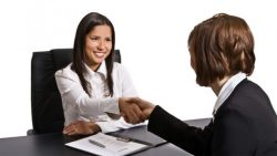 Informational Interview Tips Who to Network With and What to Ask (Part 2)