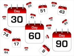 90dayplan