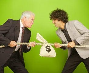 salarynegotiations