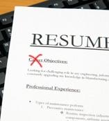 resumeobjectives