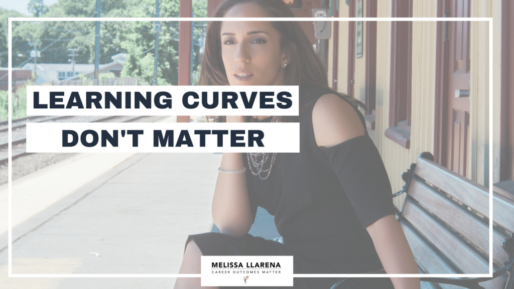 Copy of Youtube Melissa Llarena learning don't matter (1)