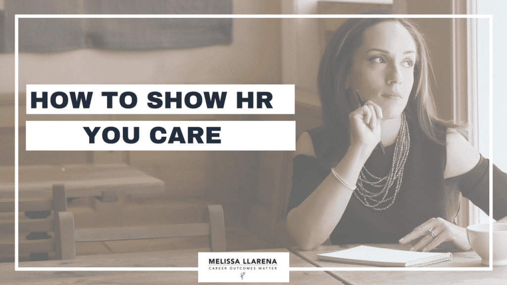 Did you know this about HR- [Facebook LIVE Episode #27- Round One Interview wHR]