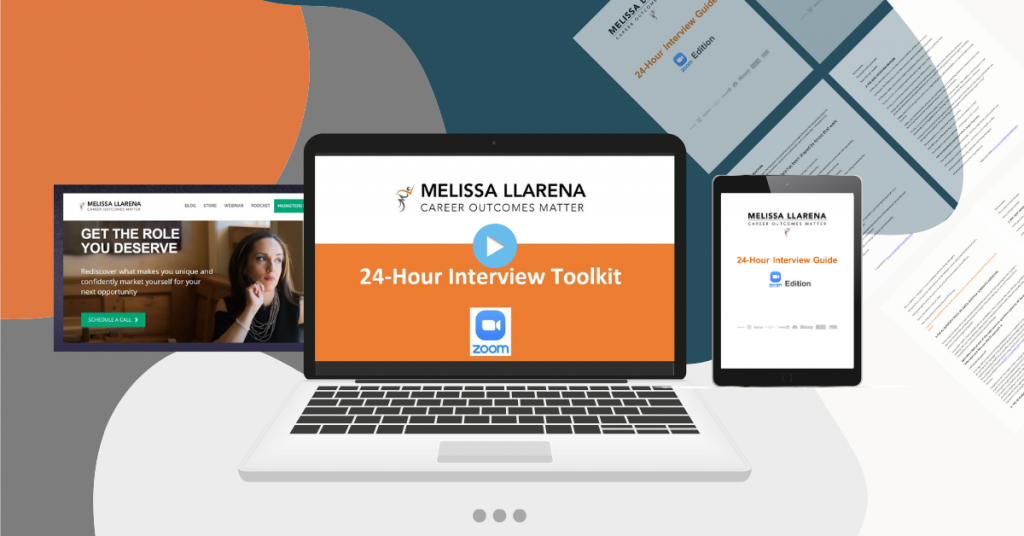 BOOST Your Interview_ Bundle (2)