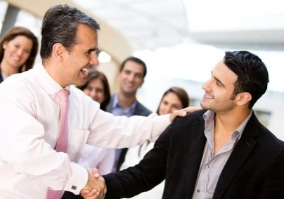 Interview Insights Key Question Are You Willing To Relocate