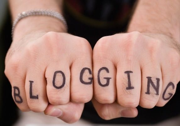 blogging_jobhunt_careercoachnyc